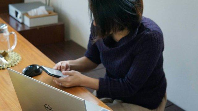 くるみ助産院のウェブサイト_沖縄つわり鍼灸
