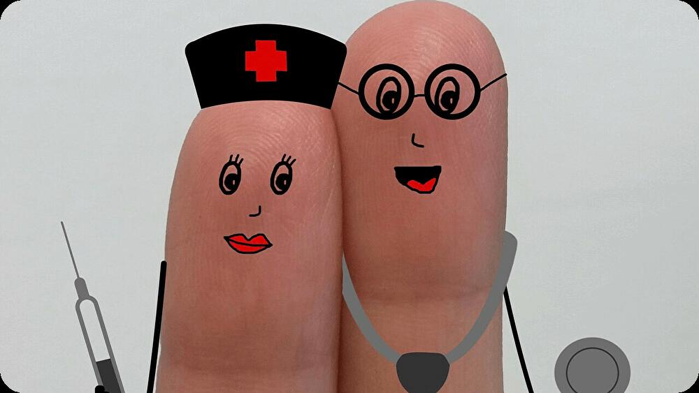 つわり入院点滴/助産院ある